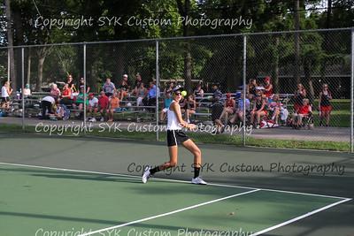 WBHS Tennis vs Salem-104