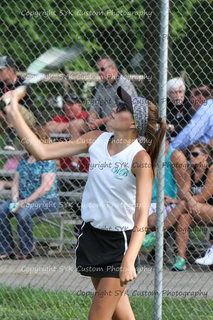 WBHS Tennis vs Salem-142
