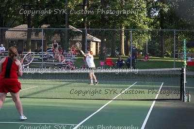 WBHS Tennis vs Salem-159
