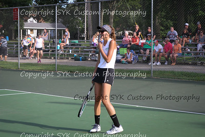 WBHS Tennis vs Salem-115