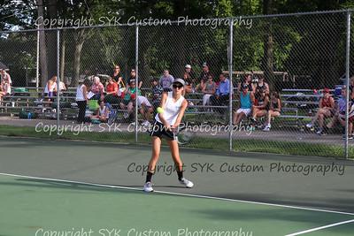 WBHS Tennis vs Salem-107