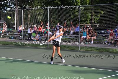 WBHS Tennis vs Salem-108