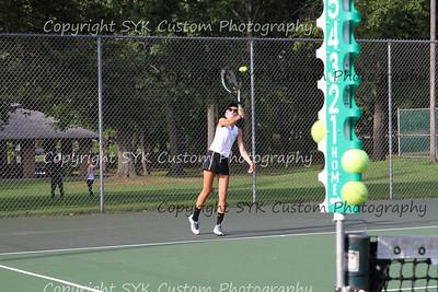 WBHS Tennis vs Salem-117