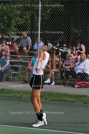 WBHS Tennis vs Salem-131