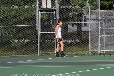 WBHS Tennis vs Salem-126