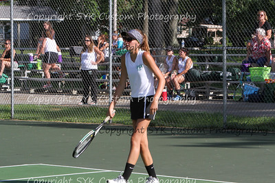 WBHS Tennis vs Salem-73