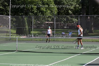 WBHS Tennis vs Salem-43