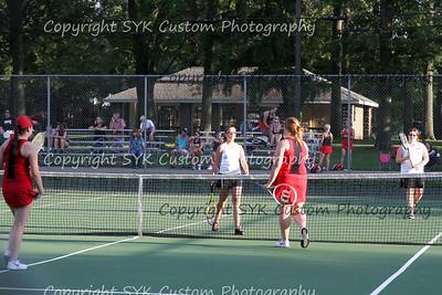 WBHS Tennis vs Salem-163