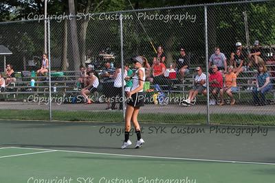 WBHS Tennis vs Salem-137