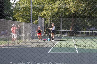 WBHS Tennis vs Salem-158