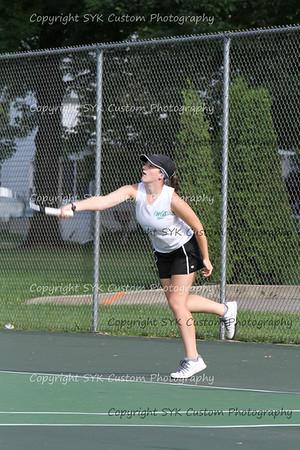 WBHS Tennis vs Salem-125