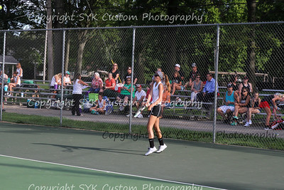 WBHS Tennis vs Salem-113