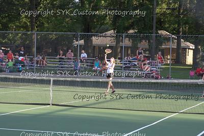 WBHS Tennis vs Salem-162
