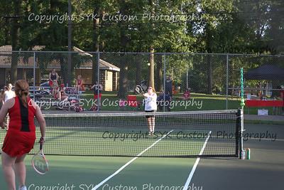 WBHS Tennis vs Salem-160