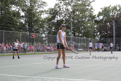 WBHS Tennis vs Salem-147