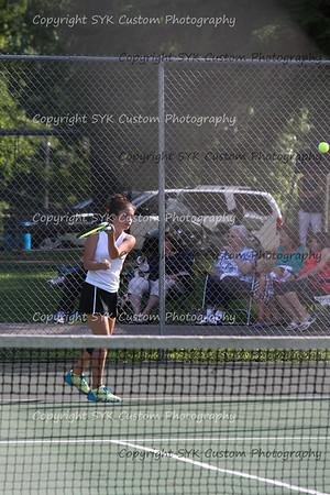 WBHS Tennis vs Salem-47