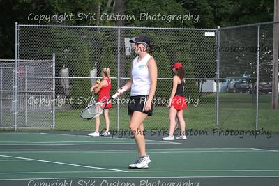 WBHS Tennis vs Salem-127