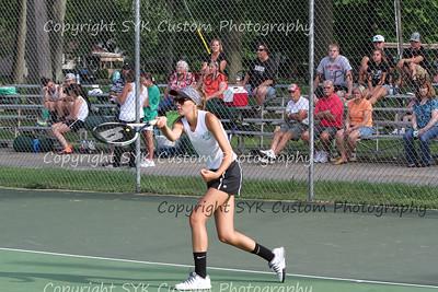 WBHS Tennis vs Salem-135