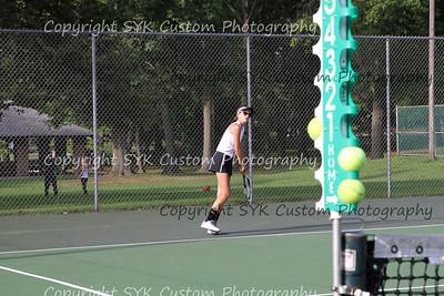 WBHS Tennis vs Salem-119