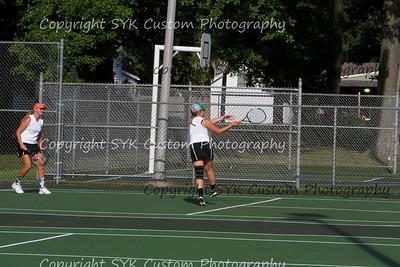 WBHS Tennis vs Salem-96