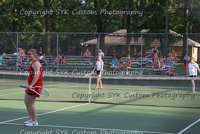 WBHS Tennis vs Salem-161