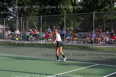 WBHS Tennis vs Salem-102