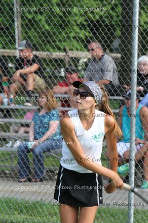 WBHS Tennis vs Salem-144