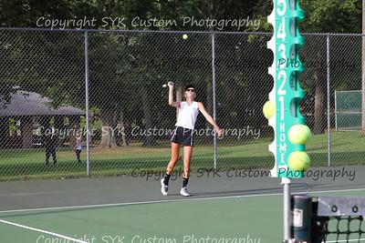 WBHS Tennis vs Salem-116
