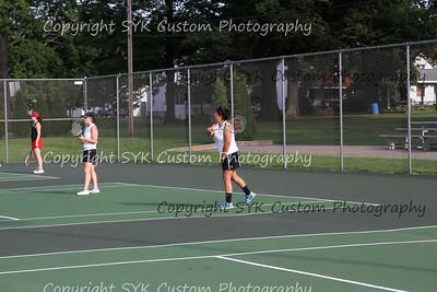 WBHS Tennis vs Salem-123