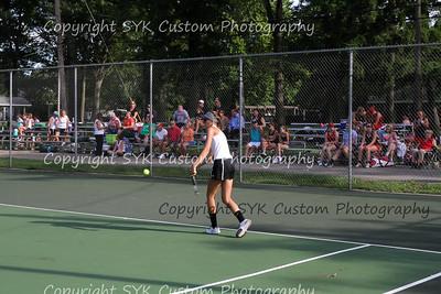 WBHS Tennis vs Salem-101