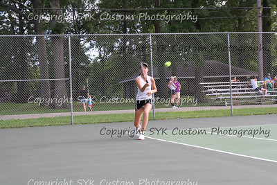 WBHS Tennis vs Salem-152