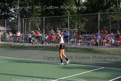 WBHS Tennis vs Salem-103
