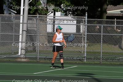 WBHS Tennis vs Salem-89