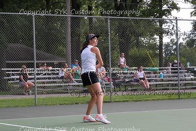 WBHS Tennis vs Salem-145