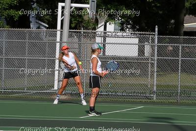 WBHS Tennis vs Salem-94