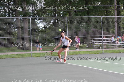 WBHS Tennis vs Salem-150