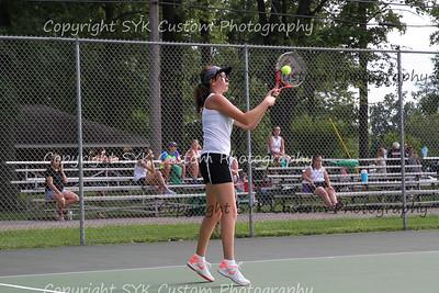 WBHS Tennis vs Salem-146