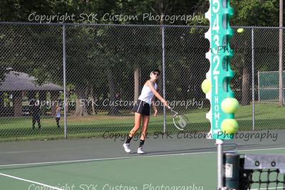 WBHS Tennis vs Salem-118