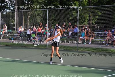 WBHS Tennis vs Salem-109