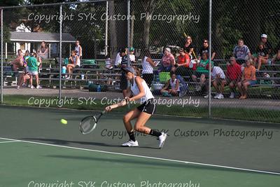 WBHS Tennis vs Salem-110