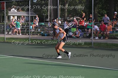 WBHS Tennis vs Salem-111