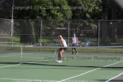 WBHS Tennis vs Salem-45