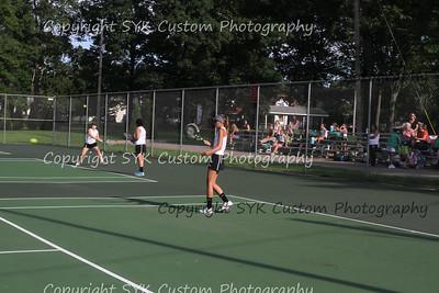 WBHS Tennis vs Salem-99