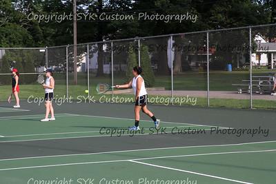 WBHS Tennis vs Salem-122