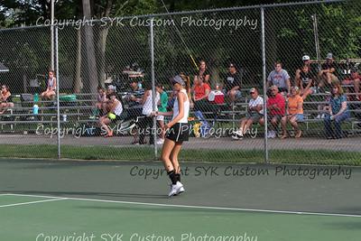 WBHS Tennis vs Salem-136