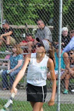 WBHS Tennis vs Salem-143