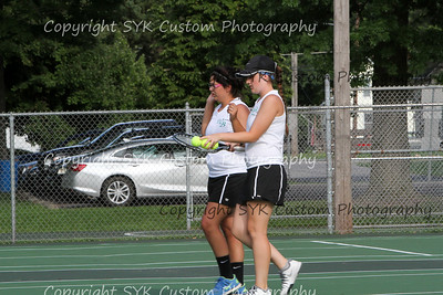 WBHS Tennis vs Salem-129