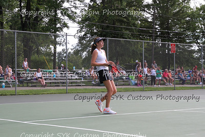 WBHS Tennis vs Salem-149