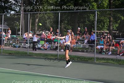 WBHS Tennis vs Salem-112