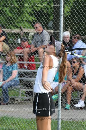 WBHS Tennis vs Salem-141